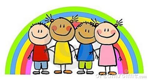 Language development observation essay